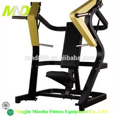 """Our factory always adheres to the concept of """"Professional Technology, High Quality, Best Service"""". Any inquiries, feel free to let us know.  Skype: emily.kelly0729  Email: alina_mndfitness @163.com Phone/Whatsapp/Wechat/ :008613305448056     Youtube Vedio:MND  https://youtu.be/KiuTdbnAwn8 Treadmill: https://youtu.be/jYKDibaoWpM Laser Cutting:  https://youtu.be/LF-nZHMJhiM Fitness Bike: https://youtu.be/EYOLdD5hwpQ"""