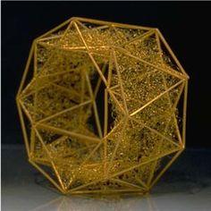 giovanni-corvaja-18-and-22-kt-gold-fine-wire-bracelet.jpg 300×300 pixels