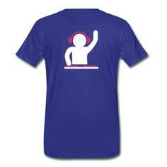 Fun und Tuning Shirts / Pullover u.s.w! Hier findet ihr die coolsten Designs für jeden Augenblick.  Shirts/Pullover/Handyschalen u.s.w!  Natürlich könnt ihr alle Designs nach belieben anpassen Farbe / Druck / Kleidungsstück!  Wählt aus über 1000 Kleidungstücken euren Favoriten...  Und direkt in unserem Shop: http://www.tunerwear.de/