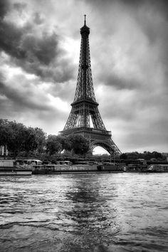 Best photo ops in Paris