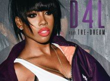 sevyn-streeter-d4l-feat-the-dream-official-video