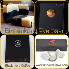 Binnenkort *nieuw* in ons assortiment en uit voorraad leverbaar.‬ .‬ BLACK IVORY COFFEE HANDCRAFTED SOAP. .‬ COGNAC XO BARREL AGED BLACK IVORY COFFEE.‬ .‬ MAHOUT'S BLEND BY BLACK IVORY COFFEE. .‬ NESPRESSO COMPATIBLE PODS - MAHOUT'S BLEND: THAI WASHED COFFEE BLENDED WITH BLACK IVORY COFFEE.‬ . #blackivorycoffee #koffie #coffee #luxurylifestyle #jetset #genieten #enjoylife #specialtycoffee #CoffeeLover #coffeetime #coffeeaddict #coffeepic #coffeeholics #coffeepassion #coffeeroasting… Blended Coffee, Coffee Roasting, Coffee Time, Nespresso, Barrel, Ivory, Soap, Elephant, Relax