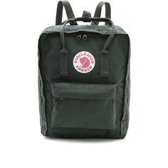 fjallraven kanken mini kanken pinterest minis backpacks and bag. Black Bedroom Furniture Sets. Home Design Ideas