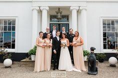 Shooters Hill Hall Wedding Photographer-029.jpg