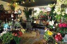 https://www.flowerwyz.com/flower-shops-online-flower-stores.htm  Read This About Flower Shop Near Me,  Understanding flowers not just modified to but order and sit at home complying the memorial religious service.