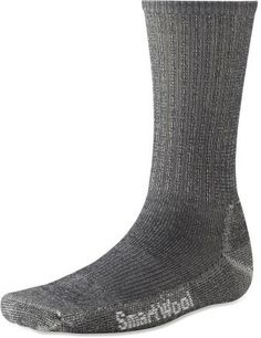 GOT IT! $17.95 SmartWool Light Hiker Socks