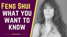 How Feng Shui and Your Intuition Work Together 🏡 Psychic Development, Psychic Mediums, Psychic Abilities, Working Together, Spirit Guides, Intuition, Feng Shui, Fitness Tips