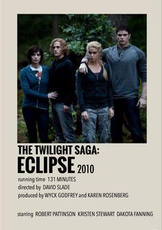 Iconic Movie Posters, Minimal Movie Posters, Iconic Movies, Film Posters, Twilight Poster, Twilight Movie, Twilight Saga, Robert Pattinson, Narnia
