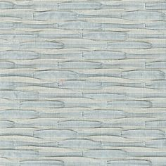 Buy Cobble Hill from Donghia on Dering Hall