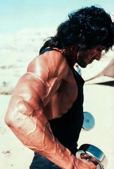 the best bodybuilding supplements for maximum muscle gains and fat burning #bodybuilding #fitness #muscle