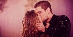 Naley 4EVER