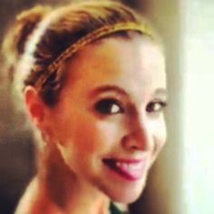 Ladies! Post a picture of you on our Facebook page (www.facebook.com/sparklysoulinc) wearing a Sparkly Soul Headband for a night out on the town or a formal event! One person who posts between now and Thursday 2/7/13 at midnight EST will be selected at random to receive 4 headbands of your choice. #sparklynightout #sparklysoulinc