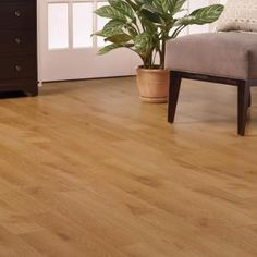 Unique Home Decorators Laminate Flooring Installation