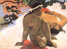 Paul-Gauguin-