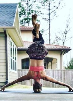 13 best s e x y yoga poses images in 2019  health