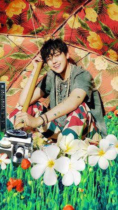 Korean Photoshoot, Saranghae, Nct Dream Members, Nct Album, Nct Dream Jaemin, Aesthetic Boy, Jaehyun Nct, Na Jaemin, Lock Screen Wallpaper