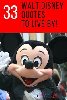 121 Best Disney Quotes images