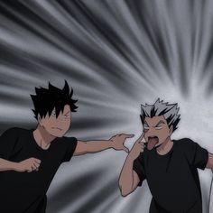Kuroo Haikyuu, Manga Haikyuu, Kuroo Tetsurou, Haikyuu Funny, Haikyuu Fanart, Kenma, Haikyuu Ships, Me Anime, Anime Manga