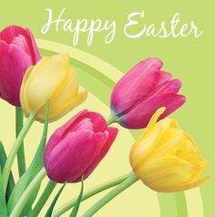 Christian Easter Desktop Wallpaper | Happy Easter Desktop Backgrounds