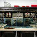 cucine-brummel-maison classique-002 kitchen  www.gelosaarredi.it