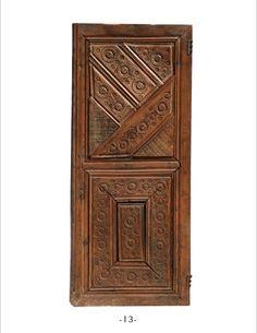 Osmanlı'ya açılan kapılar…
