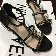 Vince Camuto sandal Vince Camuto sandal Vince Camuto Shoes Sandals