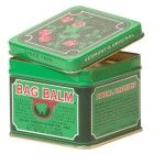 Bag-Balm, Vermonts Original Moisturizing