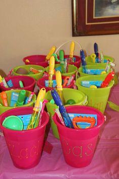 Mod Monkey Birthday Party Ideas | Photo 1 of 28 | Catch My Party