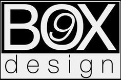 website designer victoria bc