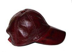 bullder deri giyim ( Мех и кожа) ( fur and leather ) www.bullder.com/