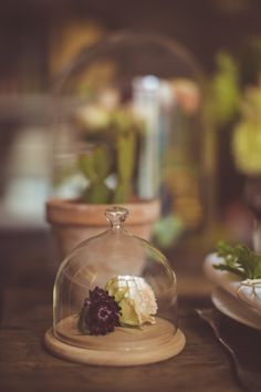 Shooting d'inspiration : mariage folk. Photo : Camille Marciano
