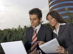 7 hábitos de pessoas altamente produtivas