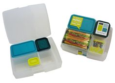 Bento Box Source - #WLS #WLSfood #lunch #health #nutrition