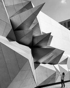 Coop #Himmelblau •••••••••••••••••••••••••••••••••••••••••••••• #architecture • #architectureporn • #architexture • #architettura • #archi • #architects • #architectural • #architecturedesign • #arch • #architecturalphotography • #architecturephotography • #archdaily • #architecturestudent • #arc • #archimaster • #archigram • #designporn • #designlife • #designinspiration • #designstudio • #designinterior • #buildingporn • #buildinglovers • #building • #archie • #archidaily