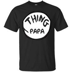 Content 1   Men's Thing Papa Shirt Tee   https://shaharatee.com/product/mens-thing-papa-shirt-tee/  #Men'sThingPapaShirtTee  #Men's #ThingTee #PapaShirtTee