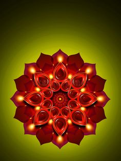 Illustration about Oil lamps with diwali diya elements over green background. Illustration of diya, hinduism, design - 34896349 Happy Diwali Images Hd, Diwali Photos, Black Wallpaper Iphone Dark, Diwali Diya, Diwali Wishes, Beautiful Nature Wallpaper, Candle Lamp, Abstract Photos, Image Hd