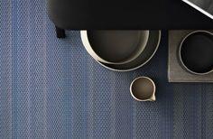 Bolon Flooring - Bolon by Jean Nouvel - No. Bolon Flooring, Vinyl Flooring, Jean Nouvel, Industrial Flooring, Commercial Flooring, Contemporary Style, Different Colors, Weaving, Carpet