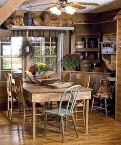 Primitive Home Decor Ideas will be available with different accent to add. Primitive Home Decor Ideas will let you find your home looks differently beautiful