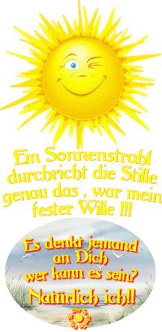 Emoji Images, German Quotes, Rainbow Art, Good Morning Quotes, Emoticon, Haha, Motivation, My Love, Reading