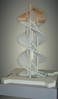 Treppen - modellbau biebl