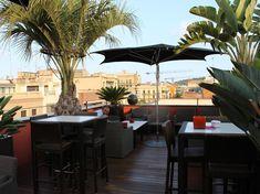 9 Best Visitar Girona Images Costa Barcelona Spain Paths