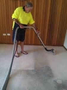 carpet cleaning ,carpet cleaning Sydney: Twelve Points You Must Find out about Carpet Cleaning : Carpeting, there in all of our houses. Certainly it's a considered that at some time you will certainly be doing some carpet cleaning. Rug Cleaning, Cleaning Service, How To Clean Carpet, Carpets, Sydney, Environment, Houses, Organic, Concept