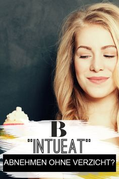 """Intuitives Essen mit """"intueat"""": Funktioniert das wirklich? Abnehmen durch intuitives Essen? Kein Problem, behaupten zwei Medizinstudenten aus Düsseldorf. Im Gespräch mit BRIGITTE.de berichten sie von ihrem Online-Programm, in das ihr aktuell reinschnuppern könnt. #abnehmen #diät #gesundheit Atkins, Detox, Intuitive Eating, Hay Diet, Losing Weight, Reading, Health"""