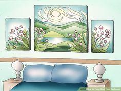 Image titled Feng Shui Your Bedroom Step 22