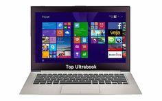Ultrabook 2015, Saiba qual o melhor Ultrabook 2015 do mercado e acerte na hora de feche a que negocio tão esperado. Ultrabook é um tipo de notebook, muito