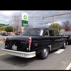 118 best checker images taxi automobile companies limo rh pinterest com