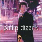 Prezzi e Sconti: Beyond a dream  ad Euro 14.02 in #Cd audio #Cd audio
