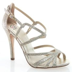 1000  images about heels on Pinterest | Sexy, Pump and Gianmarco ...