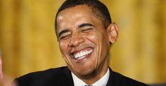 Ползучая стратегия Обамы в Сирии. «The Financial Times», Великобритания. Ничто так ясно не демонстрирует отсутствие у Вашингтона стратегической доктрины, как расширение операций США в Сирии. До последней недели президент Барак Обама решительно заявлял о том, что америк
