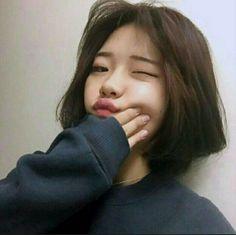 Quem é essa menina? Quero mais fotos dela